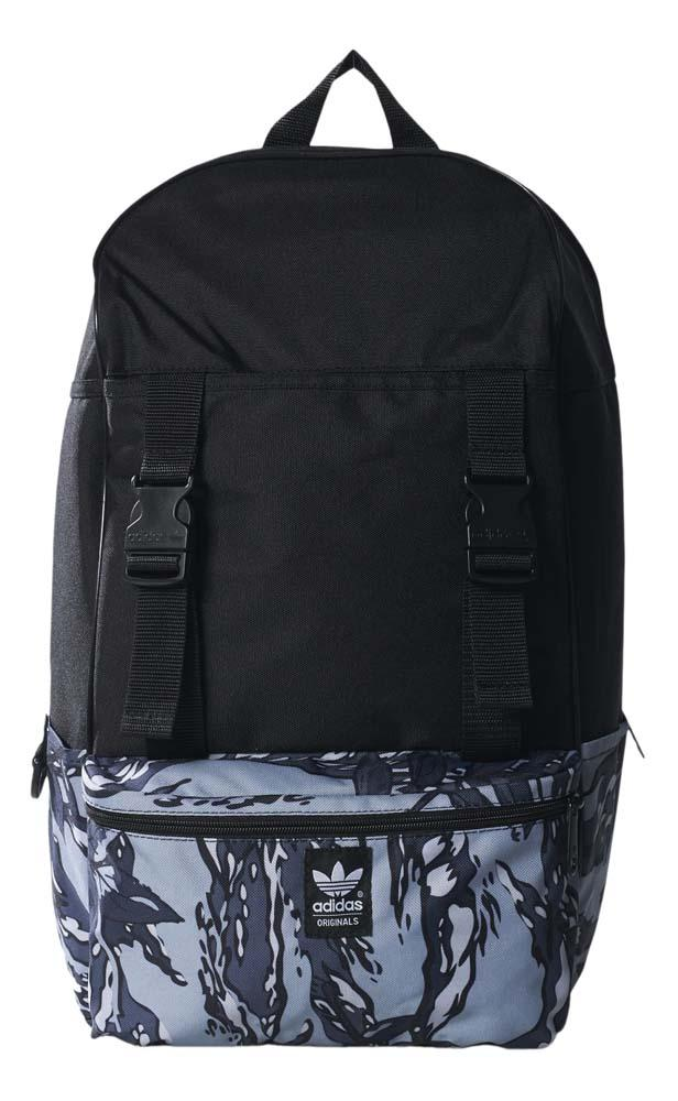 adidas originals Backpack Graphic Block 9841ed2e48e37