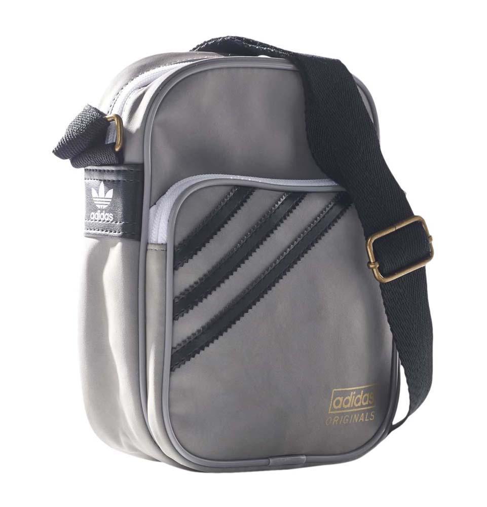 Buy cheap adidas mini bag  Up to OFF50% DiscountDiscounts d5b7abe5fc