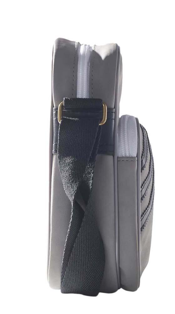 adidas originals Mini Bag Suede comprar y ofertas en Dressinn cfc5830609