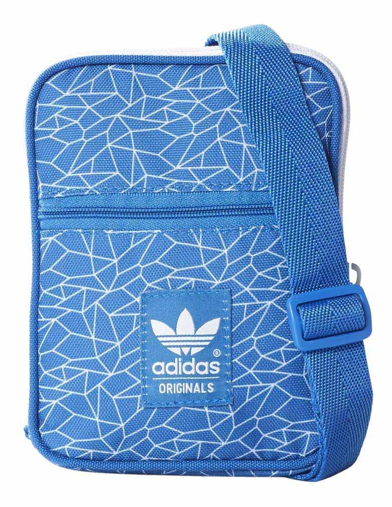 2ffb6cf20278 Buy adidas originals man bag   OFF43% Discounted