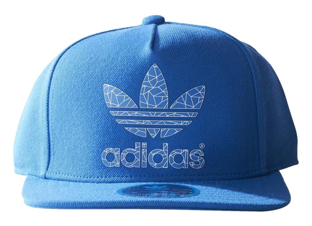 adidas originals Ac Fitted Cap buy and offers on Dressinn babec6f6204