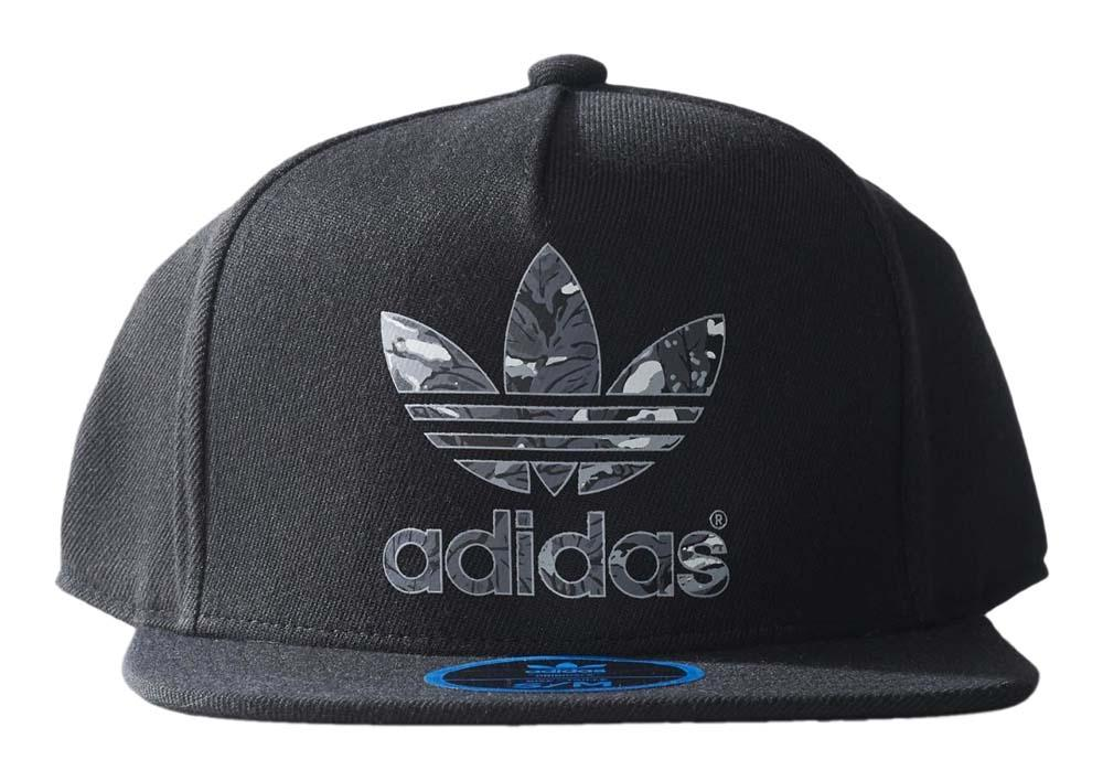 adidas originals Ac Fitted Cap buy and offers on Dressinn 0a8021809