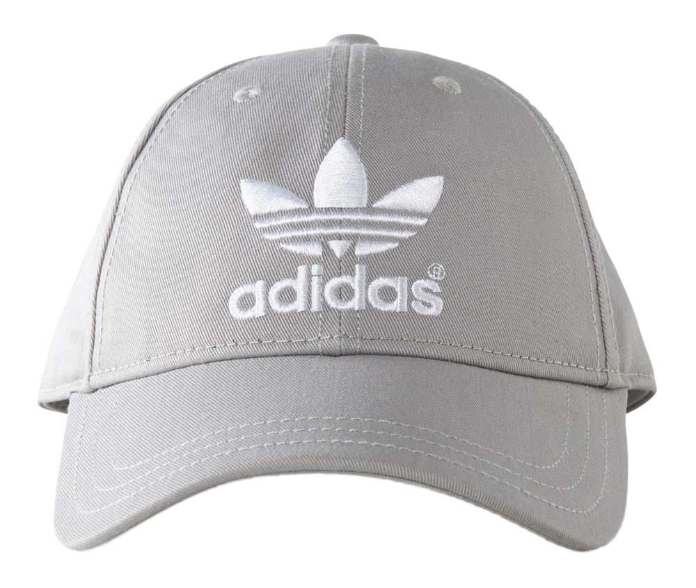 adidas originals Ac Classic Cap buy and offers on Dressinn 5fc1e6fede9