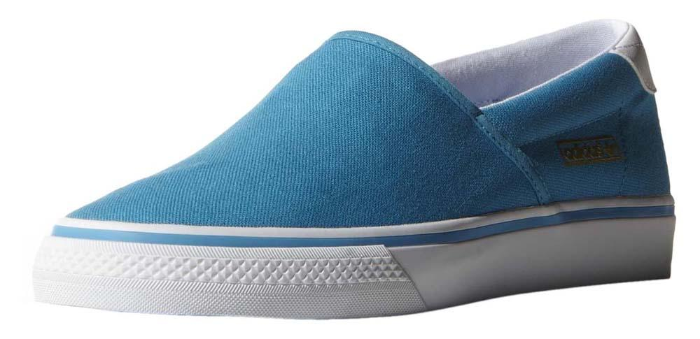 1d1a3df02 adidas originals Adidrill Vulc buy and offers on Dressinn