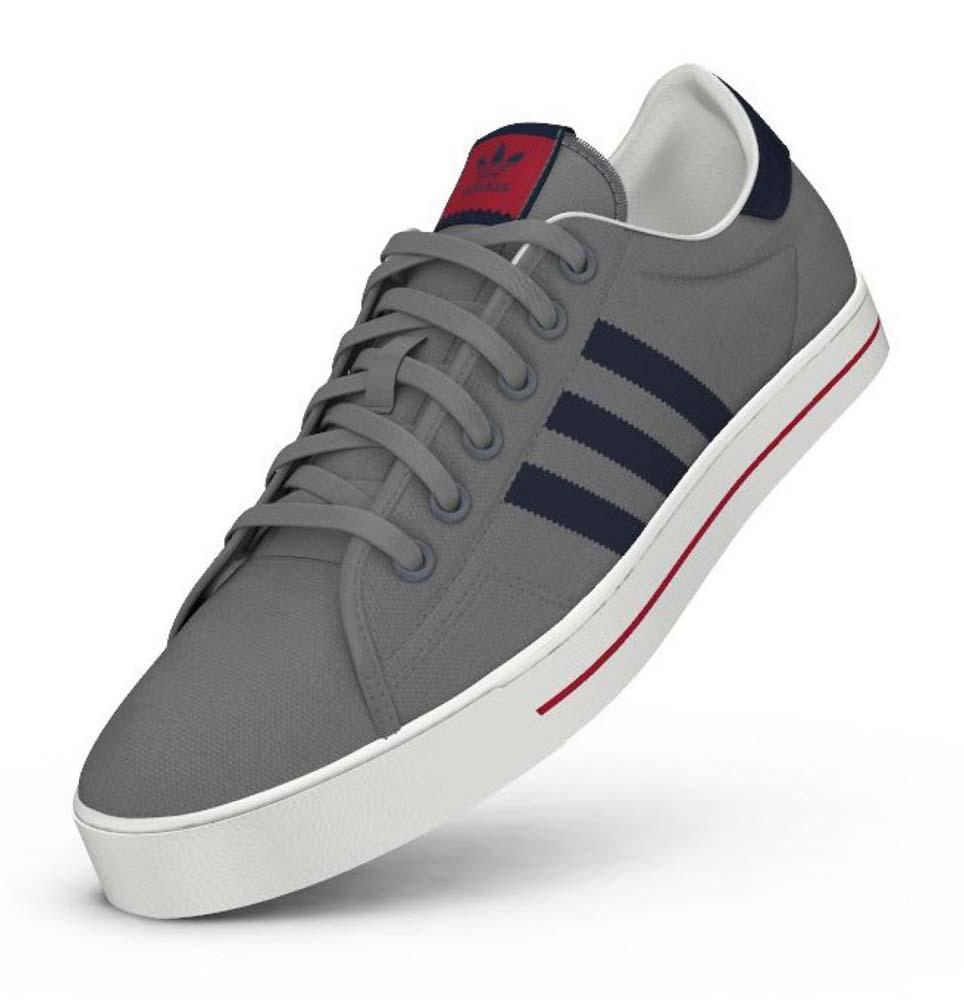 more photos 6d7c9 b833c adidas originals Adicourt Stripes buy and offers on Dressinn