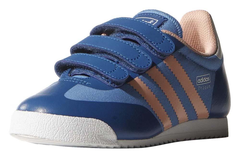 adidas originals Dragon Cf C comprar e ofertas na Dressinn Sneakers 0a355f0ef4b1