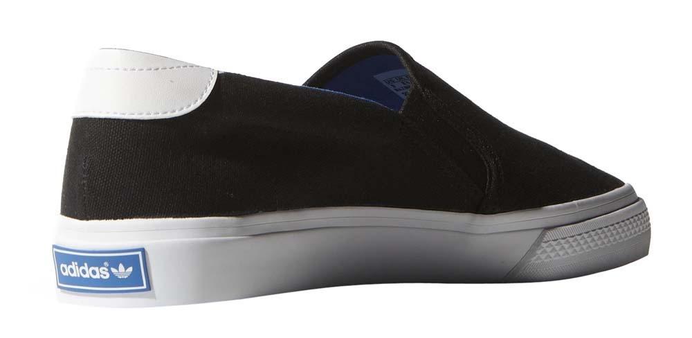 a104a58cb ... adidas originals Adidrill Vulc ...
