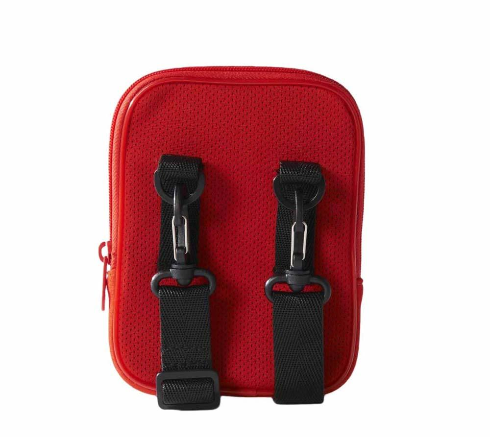 ed32c7cbbdb2 adidas originals Festival Bag Tubular buy and offers on Dressinn