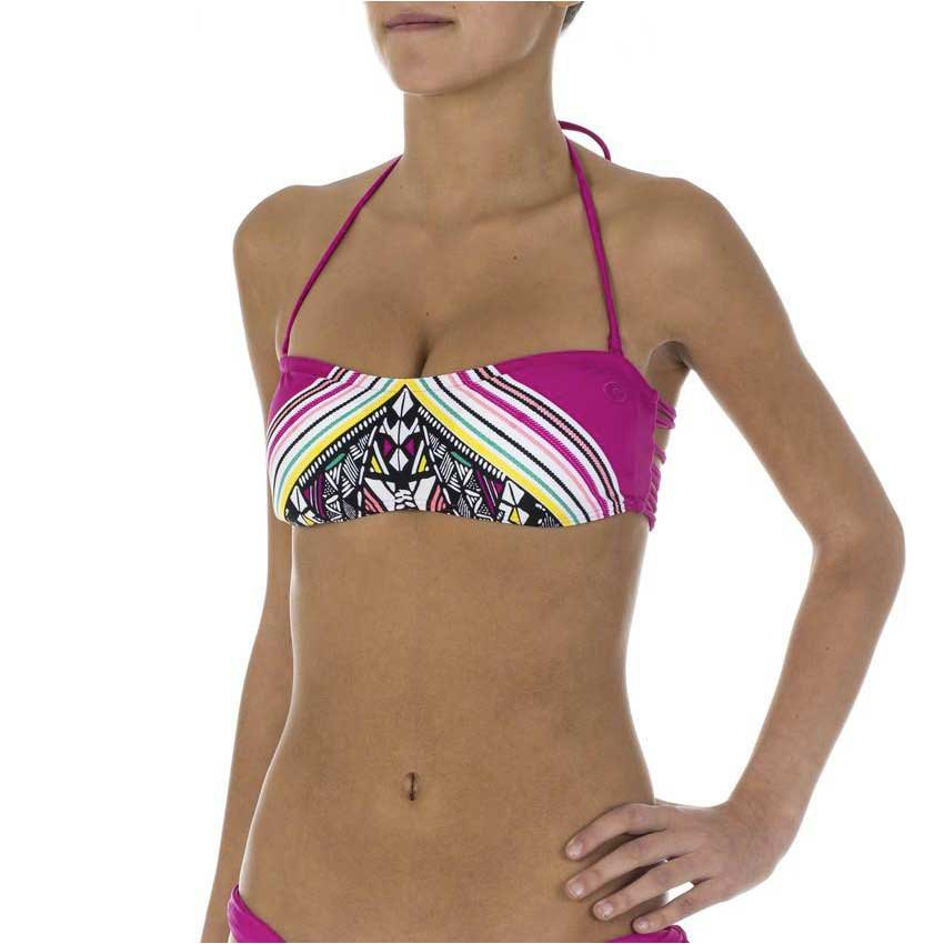 RIP CURL Tribal Bandeau Top