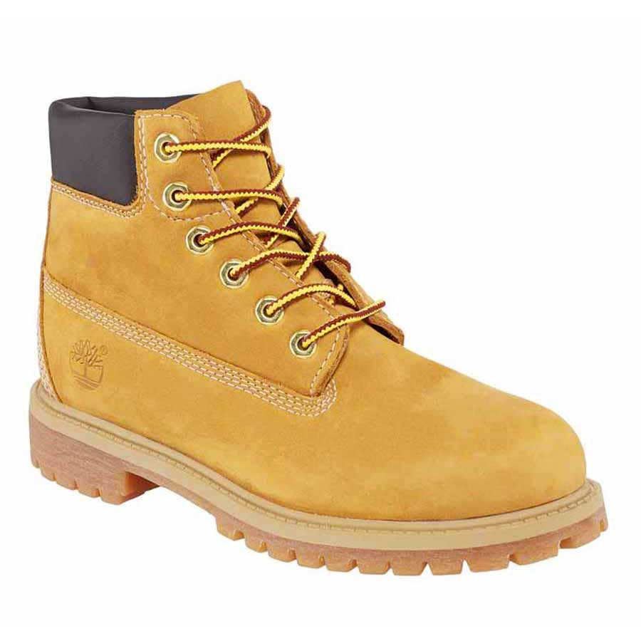 Timberland 6´´ Premium WP Youth