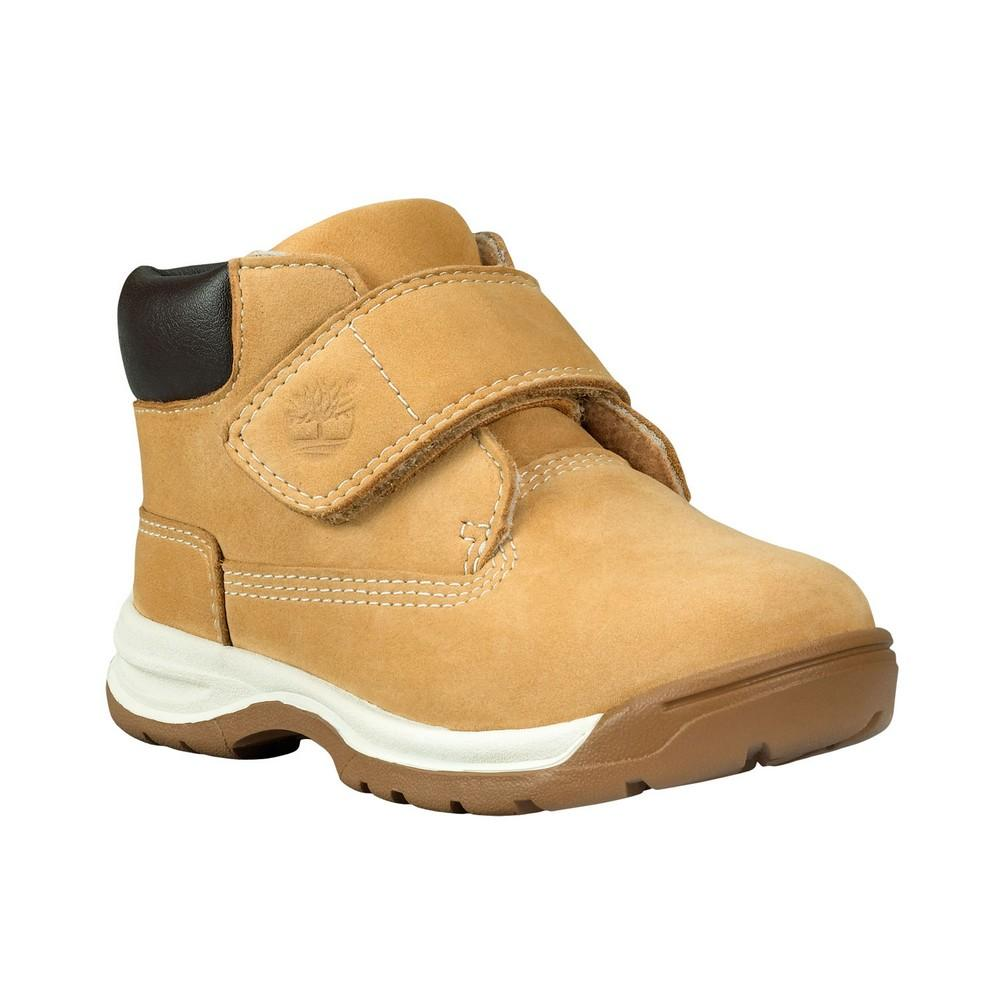 Timberland Timber Tykes H&l Boot Toddler