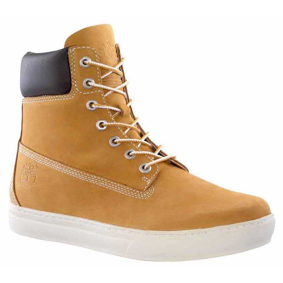 Timberland Newmarket Ii Cup 6 In Boots
