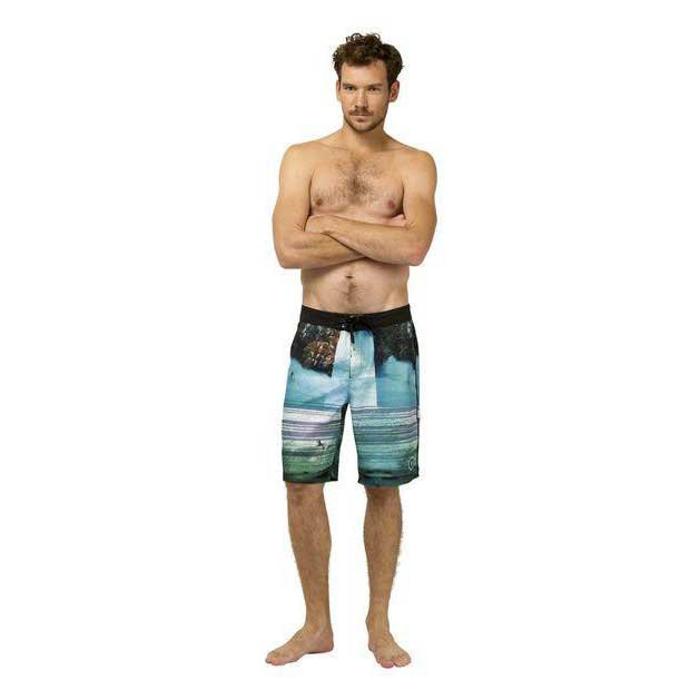 Protest Lion Boardshort
