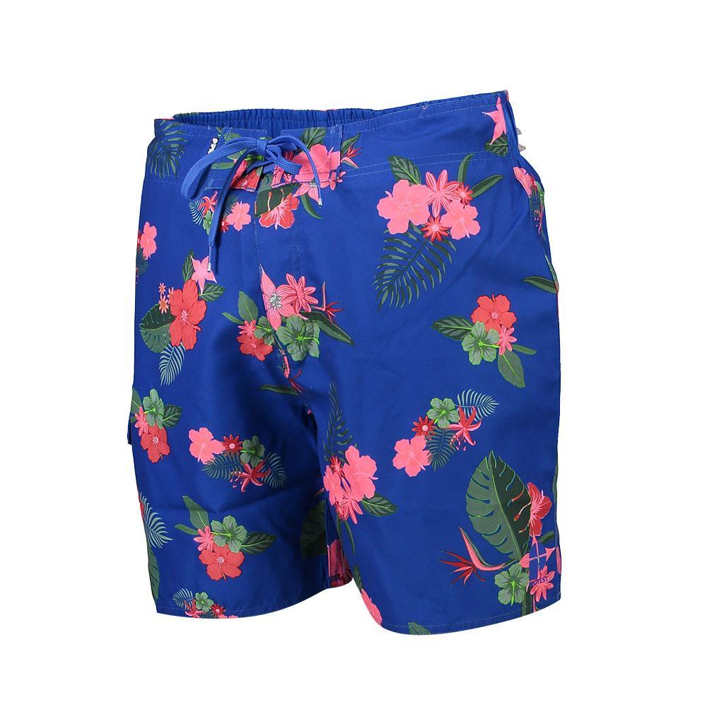 Protest Ferrari Beachshort True
