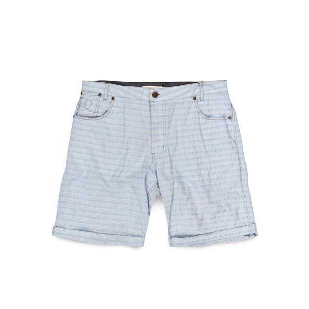Protest Berlin Walkshorts