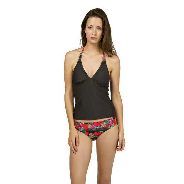 Protest Mm Chestys 15 C Cup Tankini Top