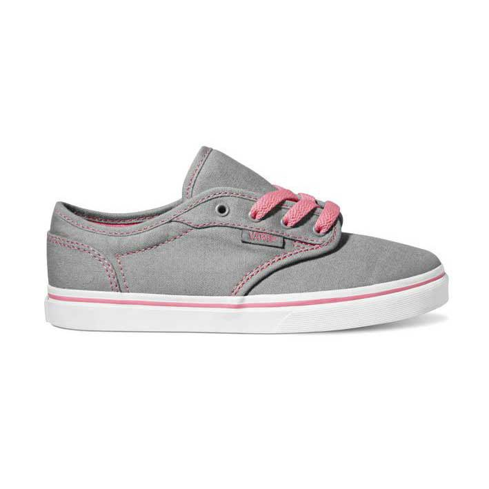 df15cb34795f Vans Atwood Low buy and offers on Dressinn