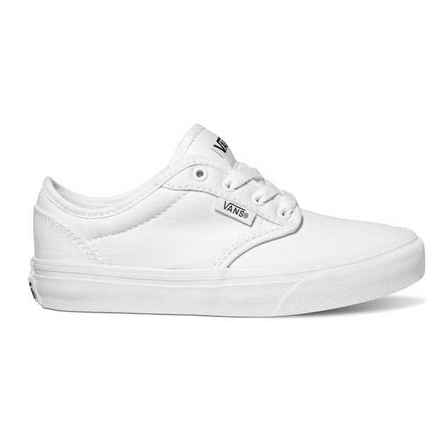 Vans Atwood Youth