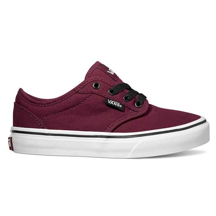 Vans Atwood Canvas Jugend