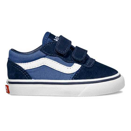 Vans Milton V Toddlers