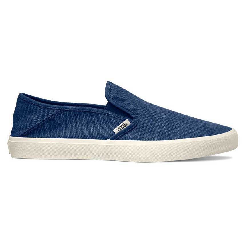 Vans Comino Slipon Convertible