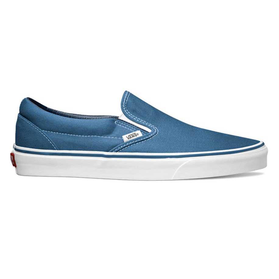 Sneakers Vans Classic Slipon