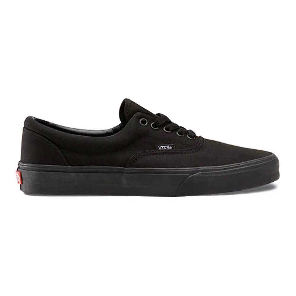 Sneakers Vans Era EU 35 Black / Black