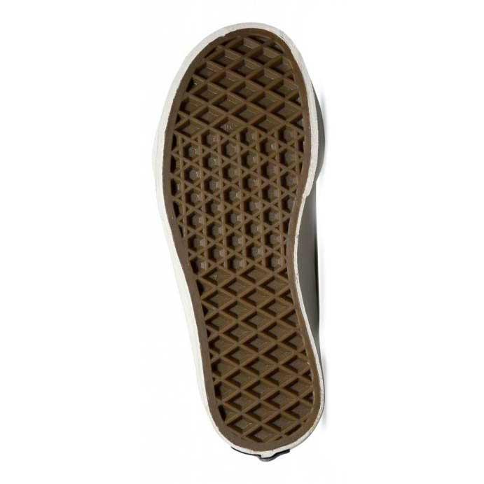 sneakers-vans-sk8hi-zip