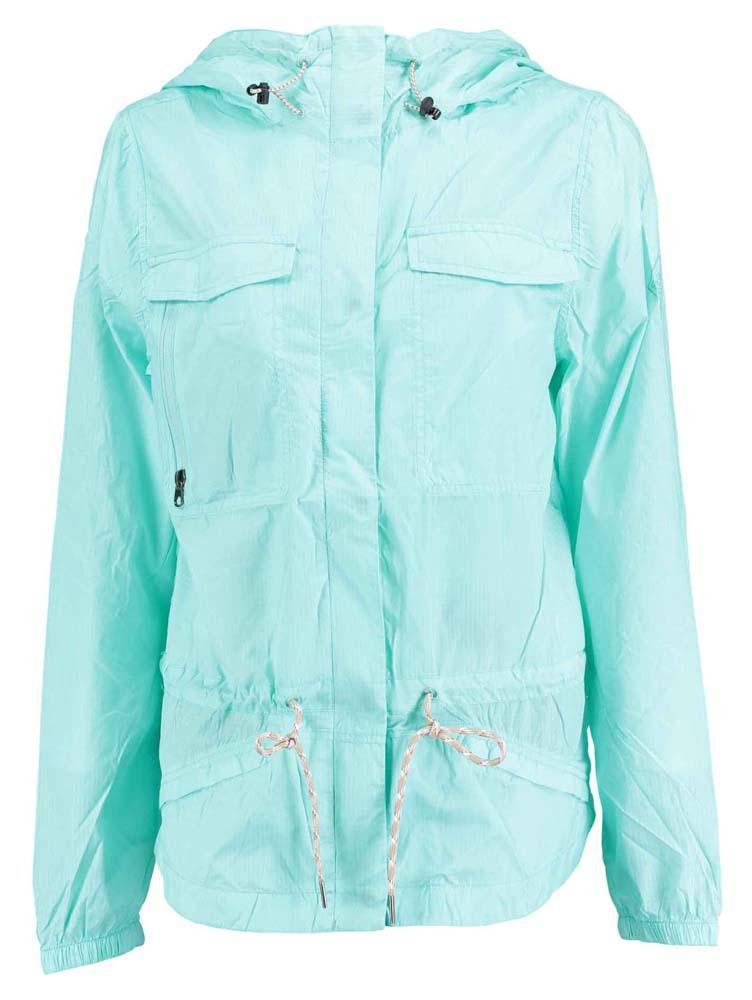 o neill adv breeze jacket buy and offers on dressinn
