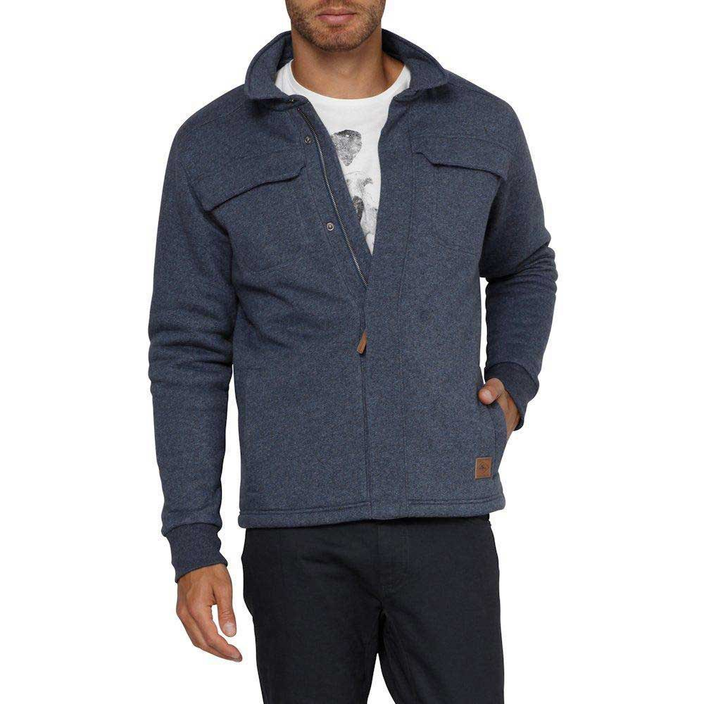 O´neill Lm Compound Superfleece