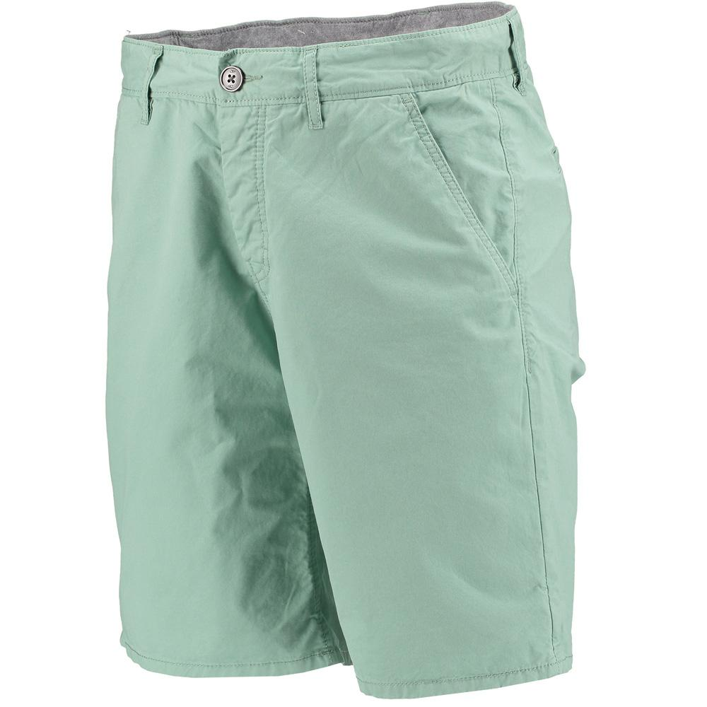 O´neill LM Friday Night Walkshort Feldspar