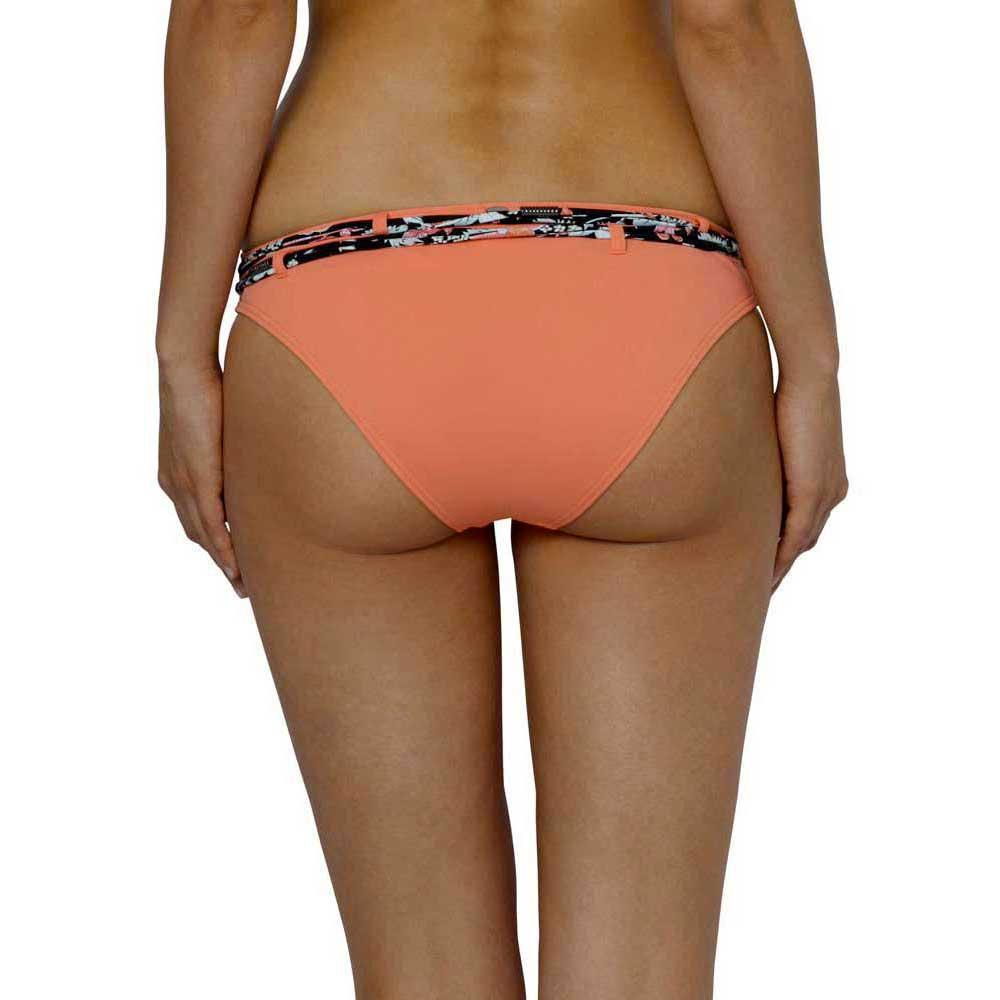 pw-hip-fit-belt-bottom