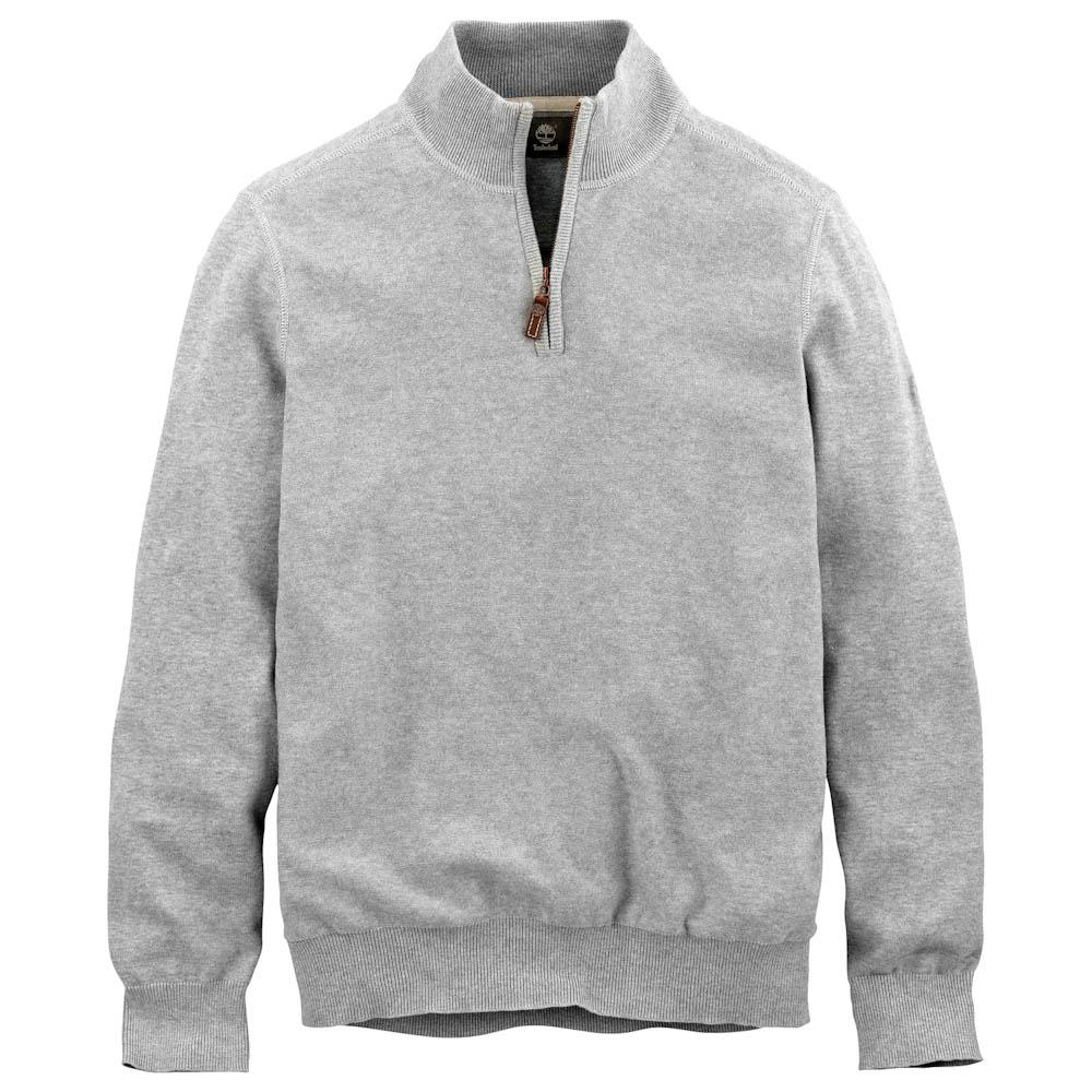Timberland Williams River 1/2 Zip