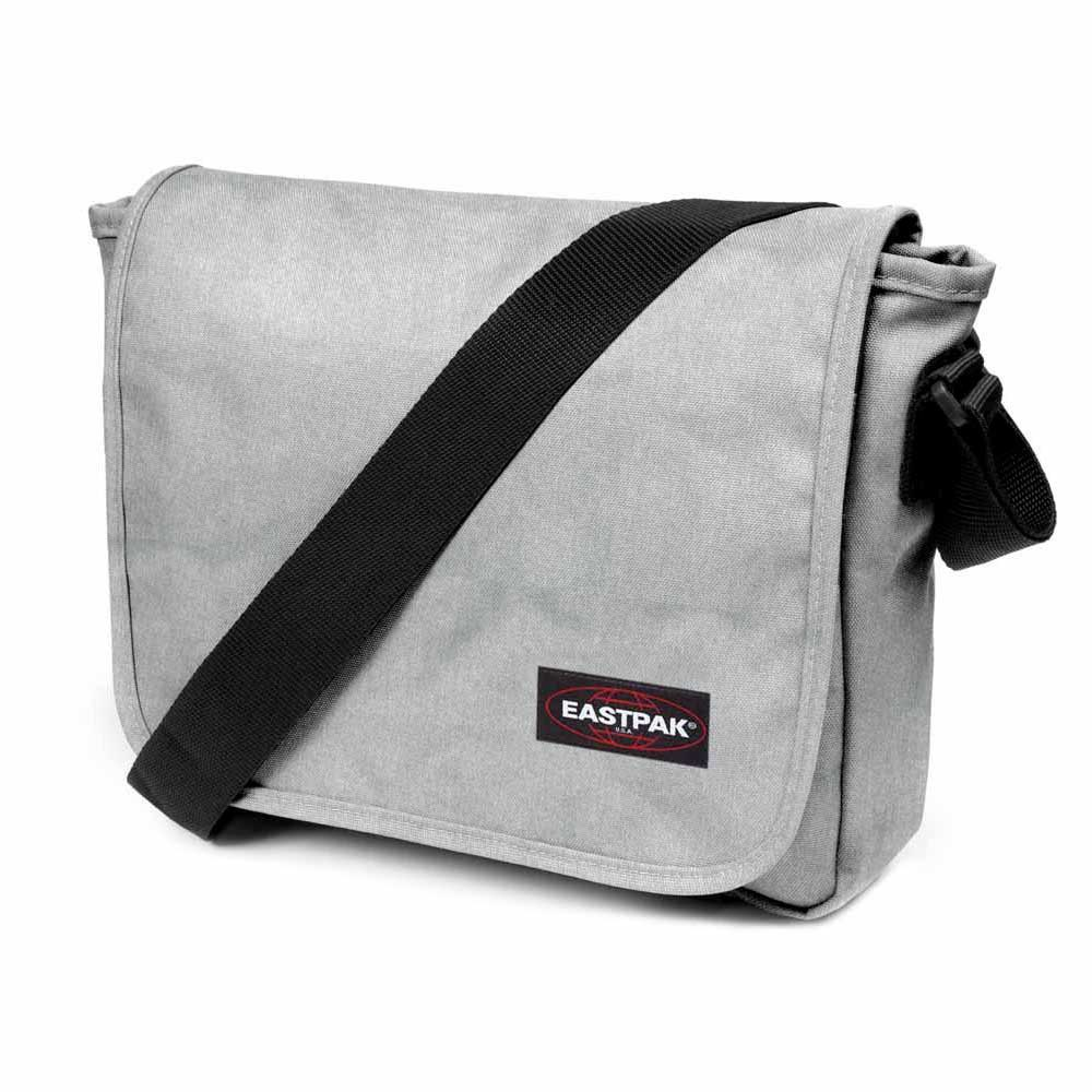 Eastpak Youngster 6L