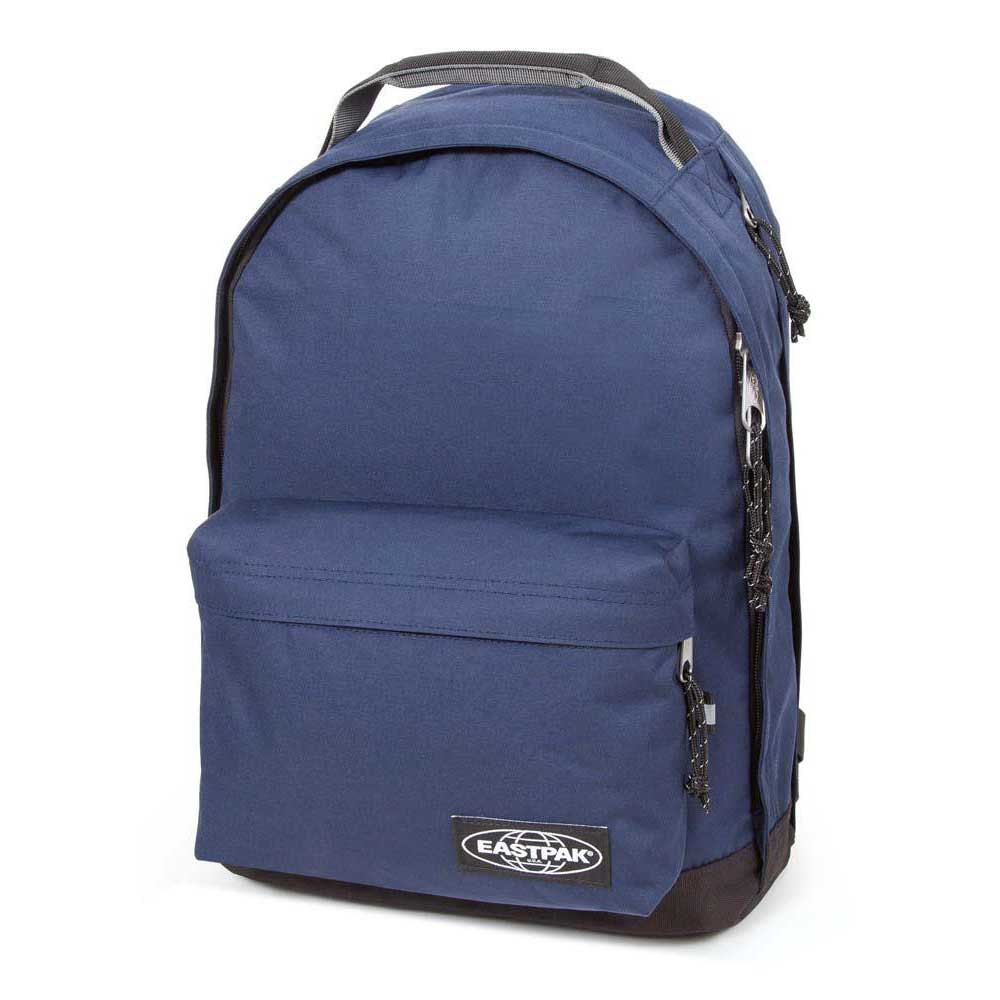 Eastpak Chizzo Charged 24L