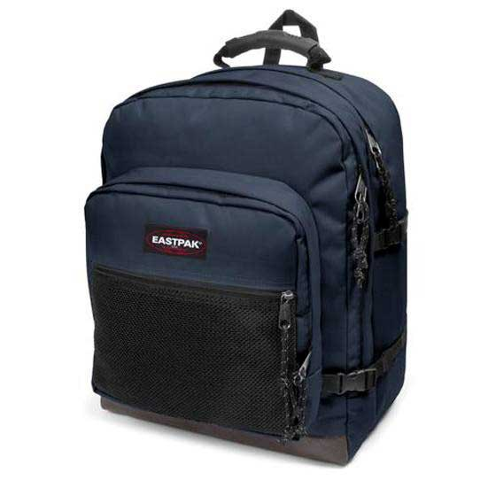 Eastpak Ultimate 42L