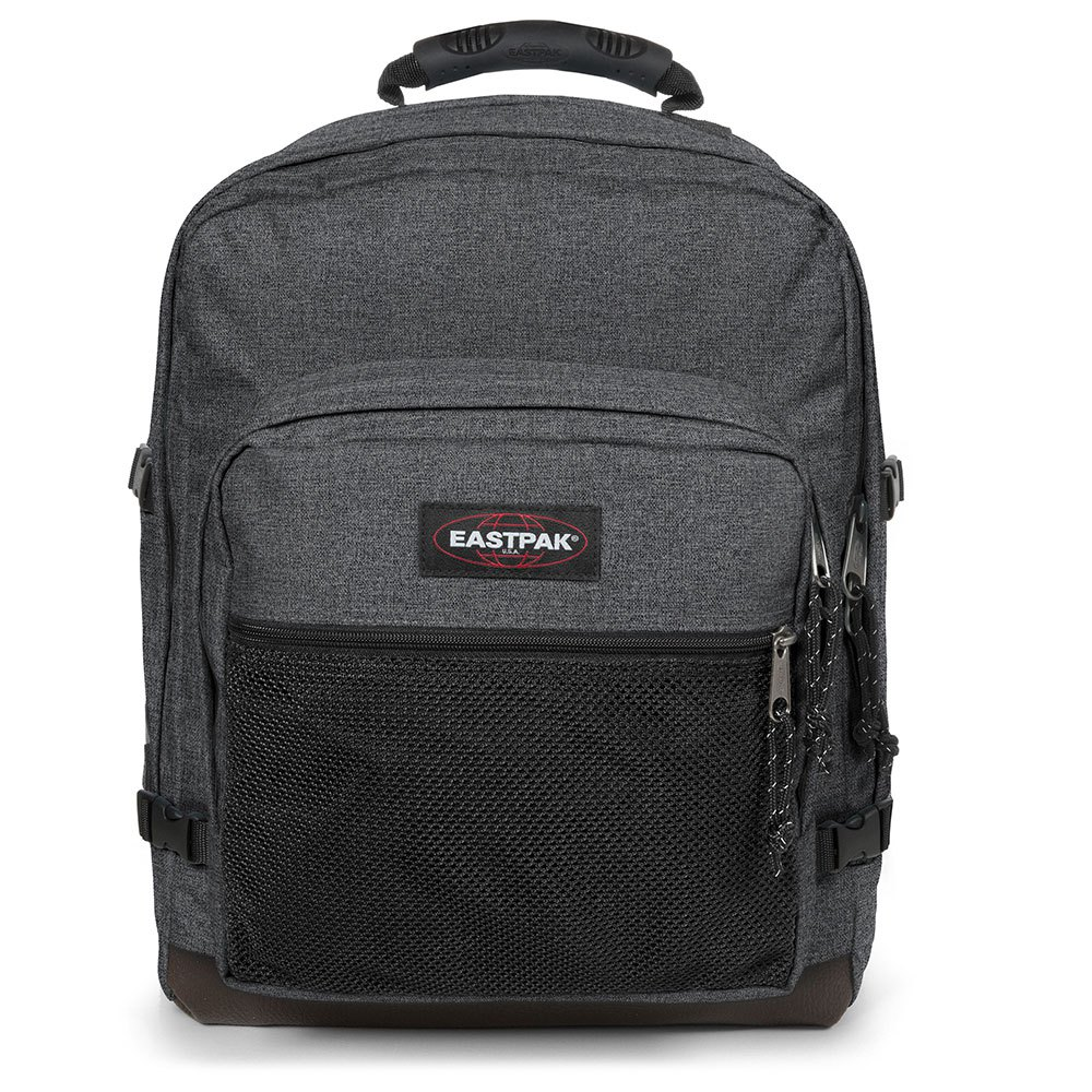 Eastpak Ultimate