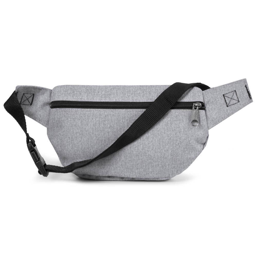 doggy-bag-3l