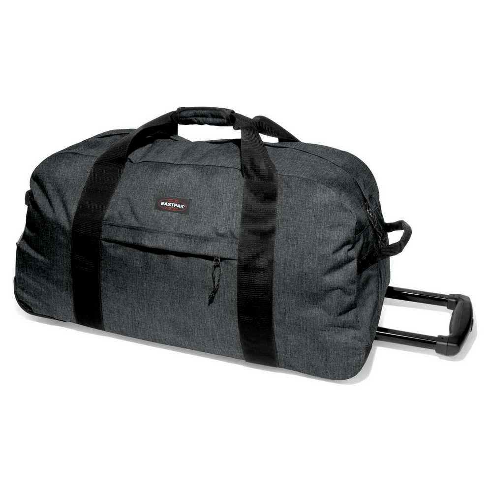 Eastpak Container 85 142L