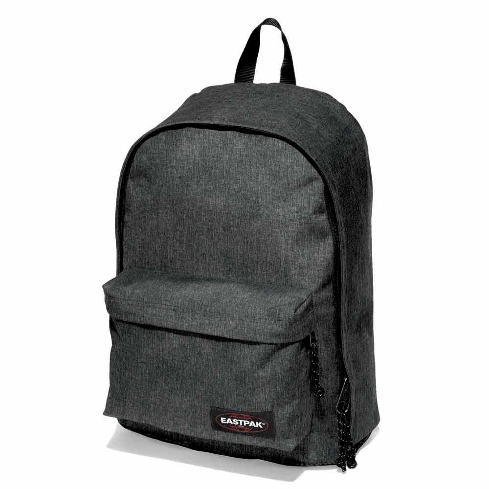 Eastpak Out Of Office 27L