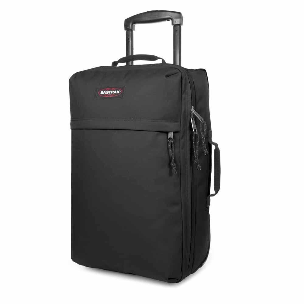 Eastpak Traffik Light