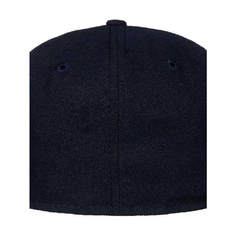 Quiksilver Scalpul comprar e ofertas na Dressinn Bonés e chapéus 7e6de418dd