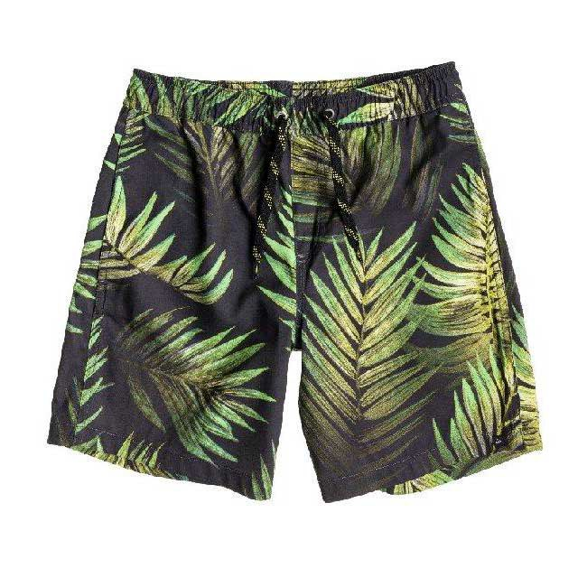 Quiksilver Deepjungle VL Youth