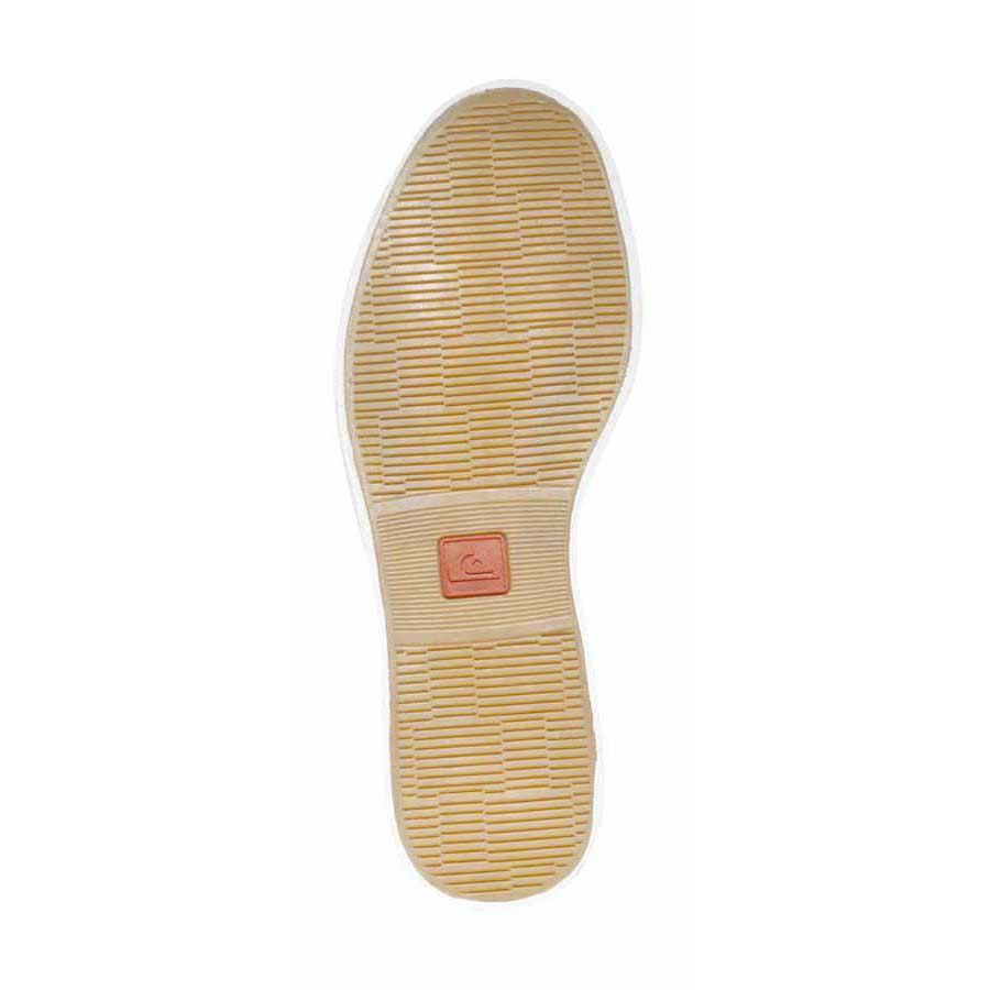 748302a1bcd3 Quiksilver Griffin Fg buy and offers on Dressinn