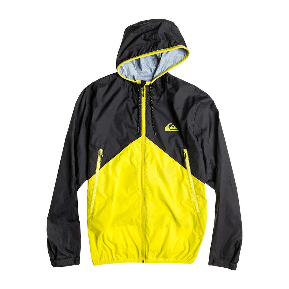 8c7b6a7c8784d Quiksilver New Wave buy and offers on Dressinn