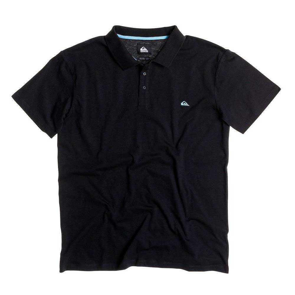 Quiksilver Dartford