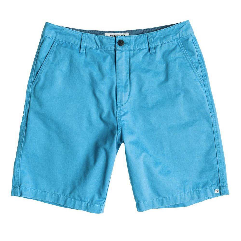 Quiksilver Everday Chino Short Norse