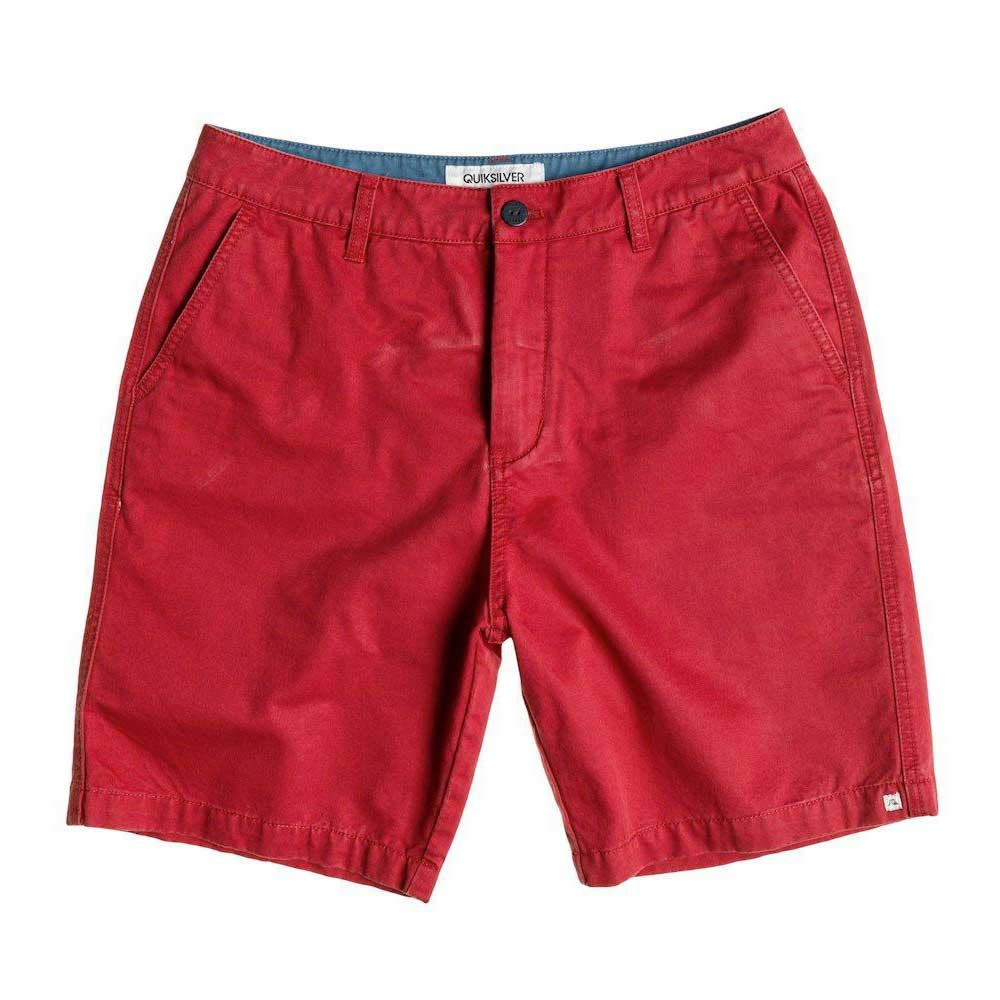 Quiksilver Everday Chino