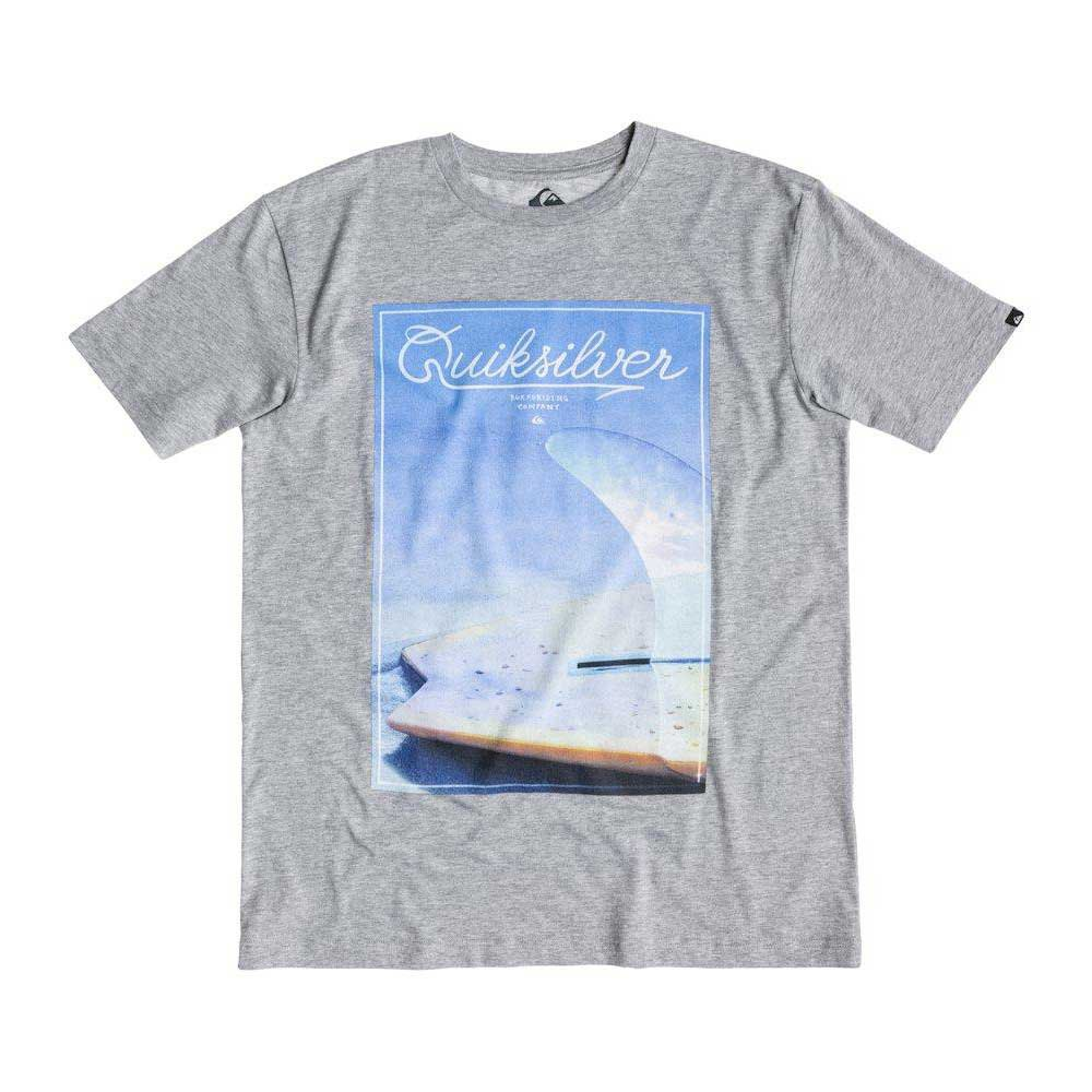 Quiksilver Classic A16