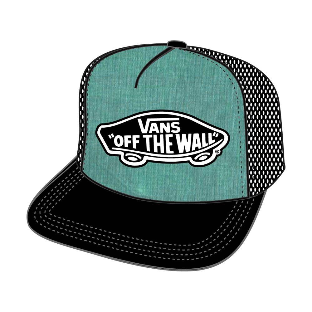1990ee437ab Vans Beach Girl Trucker Hat buy and offers on Dressinn
